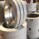 410 (UNS S41000) Martensitic рулона из нержавеющей стали