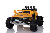 Ride on Toy Car Jeep pour enfants