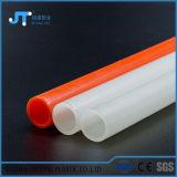 Труба трубы PE-Rt/Pert для подпольного стандарта Ce системы отопления