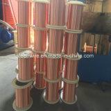 الصين صاحب مصنع مسطّحة صانع برميل سلك سعر [تيتنيوم] لكلّ [كغ]