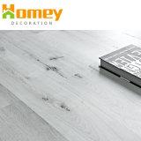 Pavimentazione eccellente sana impermeabile del vinile del PVC di scatto