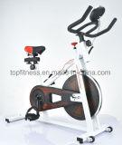 Bicicleta de giro da venda Bk-300 quente para o Bodybuilding