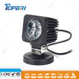 Hochleistungs-LED Hauptlicht des Großhandels12v 12W Punkt-