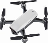 Neuer Verkauf Dji Funken Quadcopter alpines Drohne des Weiß-Mimi RC