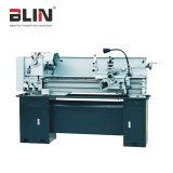 판매 ((Belt-driven) BL-BL-J2B)를 위한 가벼운 의무 간격 침대 선반