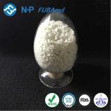 Plastic PA van de techniek 6/Glasvezel 50% Nylon 6/F24 GF10