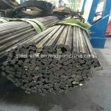 حارّة - يلفّ الصين فولاذ قطاع جانبيّ يجعل آلة خاصّ شكل قضبان