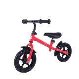Mejor venta de calidad superior hecha en precio de la bici del balance de China