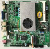 Материнская плата Intel Celeron 1037Mini-Itx u37epakc Im2