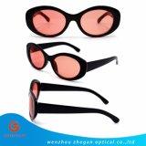 熱い販売の涼しいサングラス