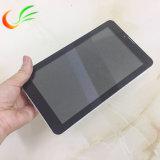 Computador tablet Android pode telefonar para com os pais