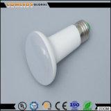 """Bulbo de la dimensión de una variable 5W Plastic+Aluminum E27 LED de """" R """""""