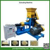 가격 콩 밥 콘플레이크 간식 압출기 기계