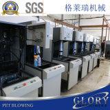 Semi-Auto máquina de sopro do animal de estimação 5gallon