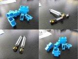 Full-Auto rotatif en plastique de l'équipement de soudage à haute fréquence