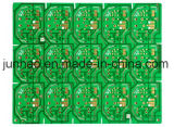 O OSP Double-Side PCB do FR4 com 2layer PCB do telefone