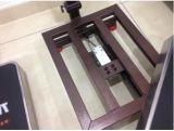 높은 정밀도 디지털 전자 Foldable 앉은뱅이 저울