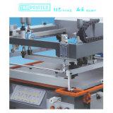 Tmp-120140 l'écran plat de grande taille de la soie de l'impression pour l'emballage de la machine