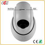 Fahrzeug-Minikamera IP-Wärmebildgebung-Abdeckung-Kamera-Monitor-Minisicherheit 2018 IP67