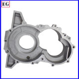 ISO/Ts16949 faits sur commande la pièce de moulage mécanique sous pression en aluminium des pièces de moulage mécanique sous pression
