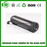 在庫が付いている中国の高品質の水差しのタイプリチウム13ah電池のHaibike 36VのEバイク電池