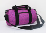 Lady Fashion Sports Vêtements de Voyage Sac marin de stockage