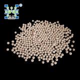 El Crack de secado Xingfeng Gas tamiz molecular de la zeolita 3A