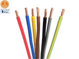 UL Nispt-1 300V 20AWG cabo de alimentação flexíveis de PVC