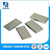 Gegalvaniseerd/Met een laag bedekt/Geschilderde ijzer/Koolstofstaal/Roestvrij staal Vlakke Staaf