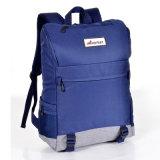 Ordinateur portable sac à dos Camping Fashion sac à dos en nylon de plein air