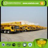 Fabricante QY90ka 90ton Camión grúa para la venta