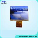 """3.5 """" LCD Bildschirmanzeige mit Helligkeit 400"""