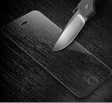 Protetor da tela da privacidade do protetor da tela para Lumia 530 Hatoly Nokia
