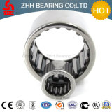 Environmental Ba88 aguja de cojinete con alta precisión de buen precio