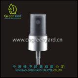 A melhor pressão do pulverizador da névoa do tampão pequeno do pulverizador da qualidade no senhor Micro Pulverizador