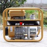 Bison (China) Bswp20r 2pol fornecedor experiente preço de fábrica de Longa Duração da operação confiável da bomba de água a gasolina