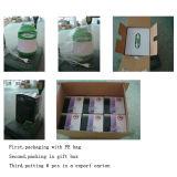 Klimac$nicht-schädlingsbekämpfungsmittel Moskito-Fangfederblech
