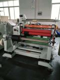 Machine de fente de bande paerforée de film plastique de mousse en caoutchouc 1300