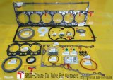 De HoofdPakking van de Motoronderdelen van de rupsband (110-6994)