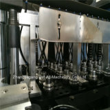 Carbonate peut bouteille Machine de moulage par soufflage