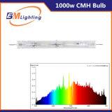 1000W CMHは1000With860/630W CMHの球根のための軽いキットを育てる