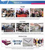 열전달 비닐을 인쇄하는 PU 인쇄할 수 있는 서류상 Eco 용해력이 있는 디지털