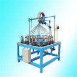 Máquinas de la mejor talla de fabricación automática y de la buena calidad