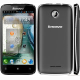 Origingl desbloquear el teléfono móvil para Lenovo A390 El teléfono móvil