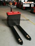 Nouvelles de haute qualité 2 tonne Transpalette électrique SL20ge