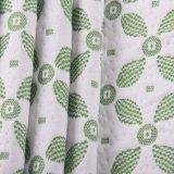 매트리스와 베개를 위한 스쿠버에 의하여 뜨개질을 하는 직물