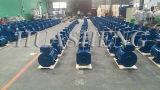 Huasheng dinamo del generatore da 5000 watt per 1 a 24kw