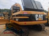 Original em segunda mão Bélgica a Caterpillar 330BL Escavadeira de esteiras para venda
