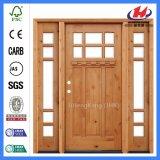 Классическая дверь среднего размера Fordize конструкции французская