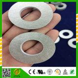Сделано в Китае Professional высокого качества на заводе Слюдяные шайбы для продажи